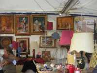 XII Cous Cous Fest - 27 settembre 2009   - San vito lo capo (1949 clic)