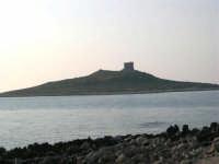 Isola delle Femmine - 25 aprile 2007  - Isola delle femmine (1291 clic)