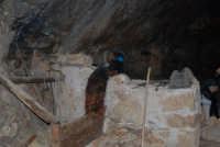 Il Presepe Vivente di Custonaci nella grotta preistorica di Scurati (grotta Mangiapane) (60) - 26 dicembre 2007  - Custonaci (1360 clic)