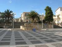 Piazza Fontana - 9 novembre 2008   - Sant'anna di caltabellotta (3249 clic)