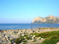 Capo Gallo - 25 aprile 2007  - Isola delle femmine (1246 clic)