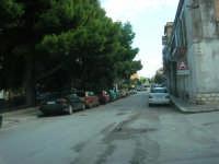 Via Duchessa - 2 dicembre 2005  - Castellammare del golfo (1460 clic)