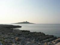 Isola delle Femmine - 25 aprile 2007  - Isola delle femmine (1056 clic)