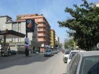 Viale Europa - 23 aprile 2007    - Alcamo (1264 clic)