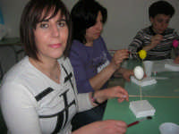 I.C. Pascoli - Progetto PON Genitori: UNA SCUOLA PER TUTTI - 30 aprile 2009  - Castellammare del golfo (2316 clic)