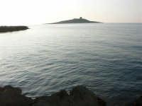Isola delle Femmine - 25 aprile 2007  - Isola delle femmine (1436 clic)