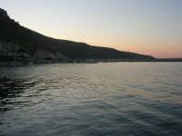 al porto - 8 maggio 2007  - Castellammare del golfo (725 clic)