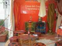 XII Cous Cous Fest - 27 settembre 2009   - San vito lo capo (1861 clic)