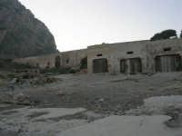 la tonnara - 24 febbraio 2008   - San vito lo capo (472 clic)