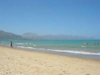 sabato: voglia di mare - 7 luglio 2007   - Alcamo marina (1137 clic)
