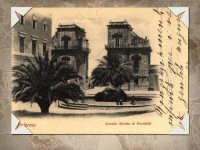 Cavallo Marino di Marabitti  - Palermo (2881 clic)
