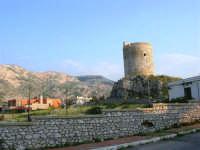 Torre - 25 aprile 2007  - Isola delle femmine (1097 clic)