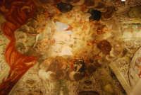 Museo di Arte Sacra - 2 gennaio 2009  - Salemi (2665 clic)