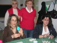 I.C. Pascoli - Progetto PON Genitori: UNA SCUOLA PER TUTTI - 30 aprile 2009  - Castellammare del golfo (2447 clic)