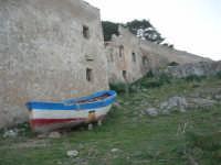 la tonnara - 24 febbraio 2008   - San vito lo capo (481 clic)