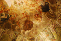 Museo di Arte Sacra - 2 gennaio 2009  - Salemi (2680 clic)