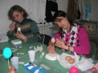 I.C. Pascoli - Progetto PON Genitori: UNA SCUOLA PER TUTTI - 30 aprile 2009  - Castellammare del golfo (2192 clic)