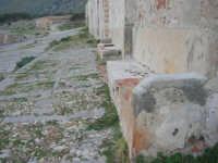 la tonnara - 24 febbraio 2008   - San vito lo capo (502 clic)
