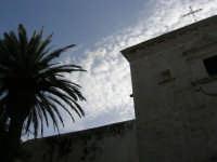 Santuario della Madonna dei Miracoli- 6 settembre 2008   - Alcamo (621 clic)