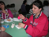 I.C. Pascoli - Progetto PON Genitori: UNA SCUOLA PER TUTTI - 30 aprile 2009  - Castellammare del golfo (2292 clic)
