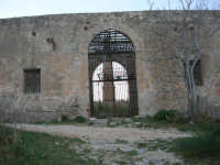 la tonnara - 24 febbraio 2008   - San vito lo capo (597 clic)