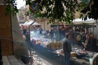 Festa di li Schietti - le bancarelle - 23 marzo 2008   - Terrasini (2749 clic)