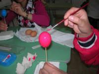 I.C. Pascoli - Progetto PON Genitori: UNA SCUOLA PER TUTTI - 30 aprile 2009  - Castellammare del golfo (2185 clic)