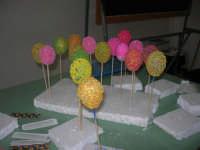 I.C. Pascoli - Progetto PON Genitori: UNA SCUOLA PER TUTTI - 30 aprile 2009  - Castellammare del golfo (2231 clic)