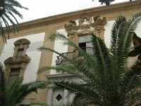 Palazzo Lucatelli - 28 agosto 2009   - Trapani (2398 clic)