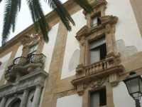 Palazzo Lucatelli - 28 agosto 2009   - Trapani (2117 clic)