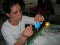 I.C. Pascoli - Progetto PON Genitori: UNA SCUOLA PER TUTTI - 30 aprile 2009  - Castellammare del golfo (2374 clic)