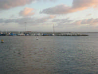 Porto - 21 dicembre 2008          - Trapani (844 clic)