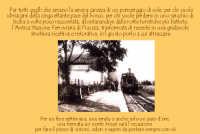 Antica Stazione Ferrovia di Ficuzza  - Palermo (4128 clic)