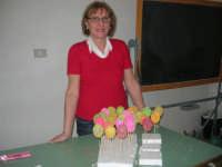 I.C. Pascoli - Progetto PON Genitori: UNA SCUOLA PER TUTTI - Prof.ssa Caterina Buccellato - 30 aprile 2009  - Castellammare del golfo (2855 clic)