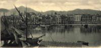la cala  - Palermo (4426 clic)