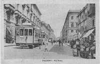 Via Roma  - Palermo (3357 clic)