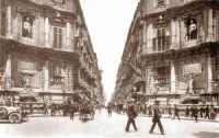 Piazza Vigliena  - Palermo (3393 clic)
