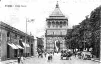 Porta Nuova  - Palermo (4367 clic)