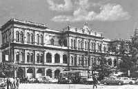 Stazione Centrale  - Palermo (2863 clic)