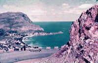 panorama  - Palermo (2856 clic)