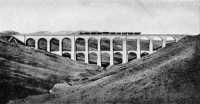 viadotto  - Palermo (2913 clic)