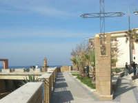 periferia ovest - belvedere - 15 marzo 2009  - Balestrate (3877 clic)