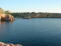Costa e mare - 1 maggio 2005  - Terrasini (2717 clic)