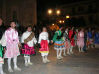 Carnevale: martedì grasso - 28 febbraio 2006  - Balestrate (4989 clic)