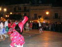 Carnevale: martedì grasso - 28 febbraio 2006  - Balestrate (2393 clic)