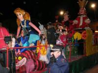 Carnevale: martedì grasso - 28 febbraio 2006  - Balestrate (2176 clic)