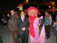Carnevale: martedì grasso - 28 febbraio 2006  - Balestrate (4181 clic)