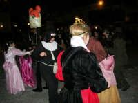 Carnevale: martedì grasso - 28 febbraio 2006  - Balestrate (2694 clic)