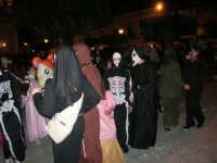 Carnevale: martedì grasso - 28 febbraio 2006  - Balestrate (2160 clic)