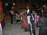 Carnevale: martedì grasso - 28 febbraio 2006  - Balestrate (2129 clic)